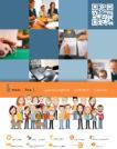 meta  | five im Jahrbuch 2020 HR Service Provider