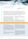 Case Study | 01 - Bootcamp für High Potentials