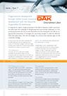 Case Study   02 - Organisational development through holistic human resources development