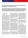 Neues Führungsverständnis: Personalentwicklung als Erfolgsfaktor im Change-Prozess