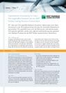 Case Study | 21 - Ganzheitliche Entwicklung im Fokus