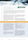 Case Study | 21 - Holistic development