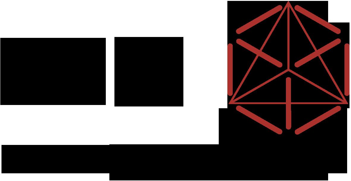 ASM_Logo_V1_rot_schwarz
