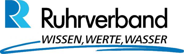 Ruhrverband_Logo