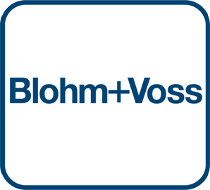 Blohm_Voss_Logo_bv