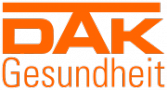 dak_klein