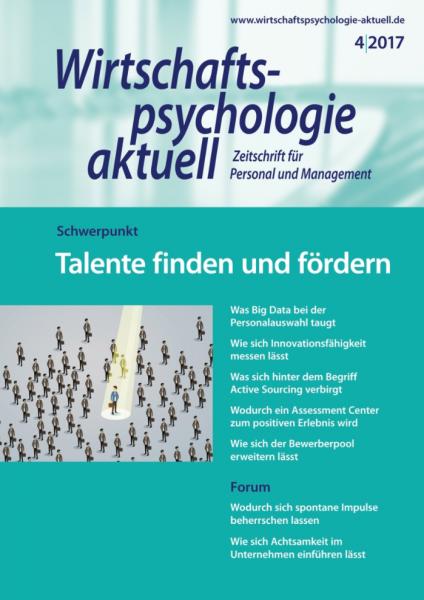 2017_4_Wirtschaftspsychologie_aktuell