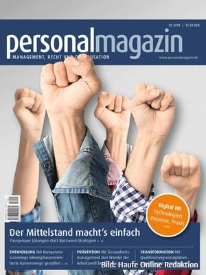 2018_05_Personalmagazin