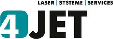 4jet_logo