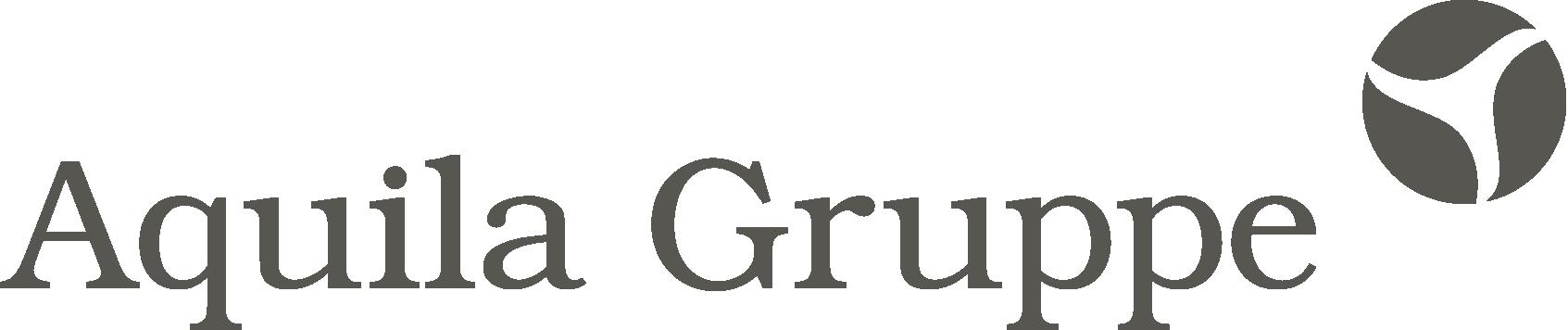 Aquila_Gruppe_grau