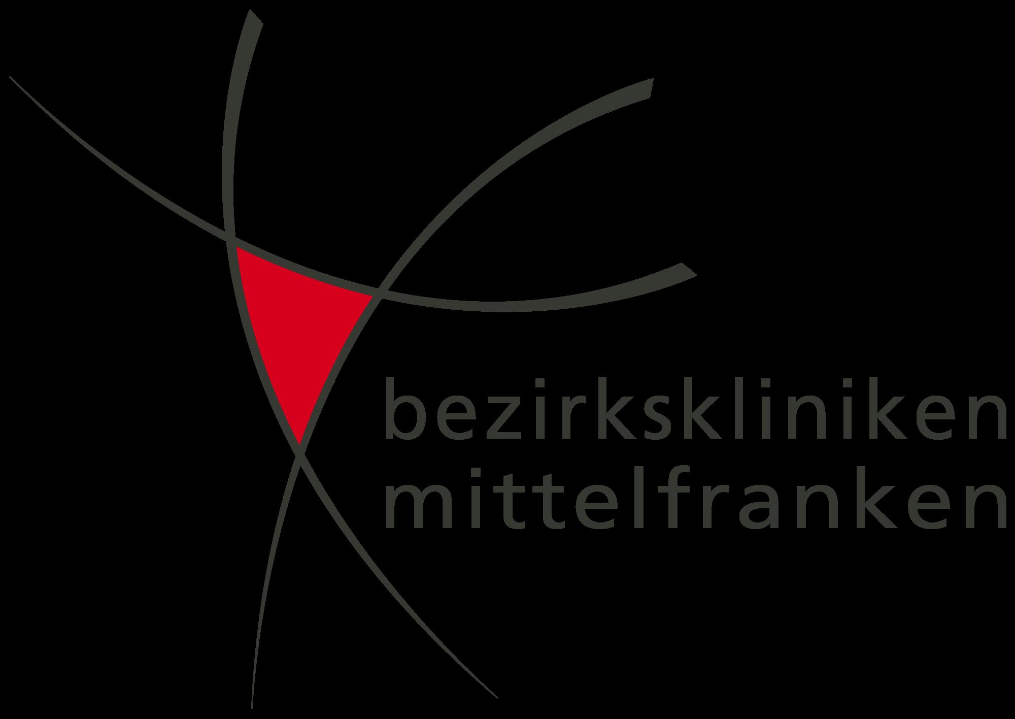 Bezirkskliniken_Mittelfranken_Logo