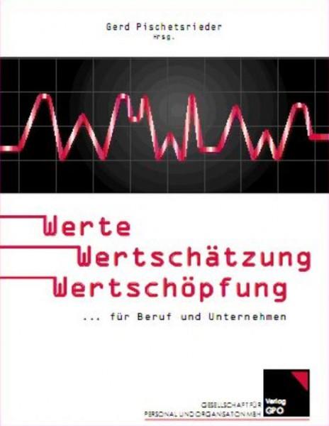 Buch_werte_wertschaetzung