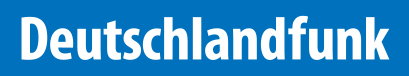 Deutschlandfunk_logo_1