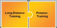 Distance_vs_Praesenztraining_kl