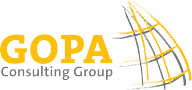 GOPA-Group-logo_frei