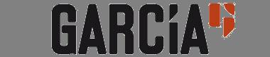 Garcia_logo