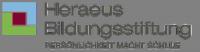 Heraeus_Bildungsstiftung