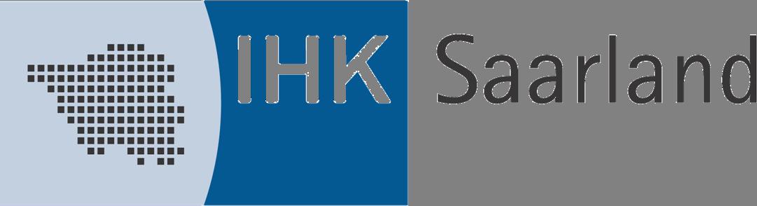 IHK_Saarland_transparent