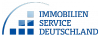 ISD_Logo_Web_RGB