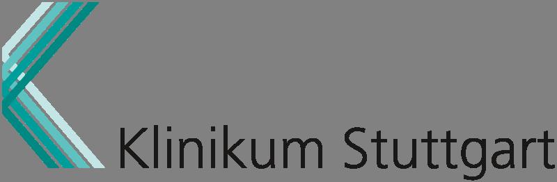 Klinikum_Stuttgart_1