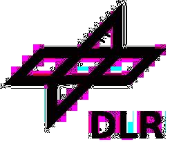 Logo_DLR_groß_transp