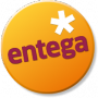 Logo_ENTEGA_AG_web
