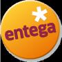 Logo_ENTEGA_AG_web