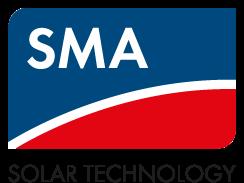 SMA_logo_frei