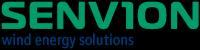 Senvion_Logo