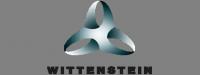 Wittenstein_zugeschnitten