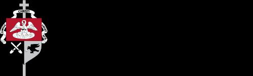 alexianer_logo_frei