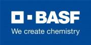basf_logo_blau