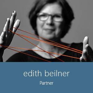 Edith Beilner