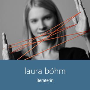 Laura boehm