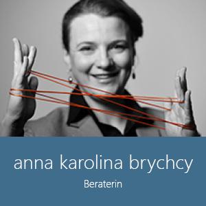 Anna Brychcy