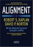 buch_alignment