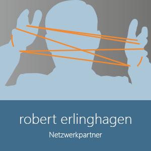 Robert Erlinghagen