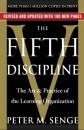 fifth_discipline