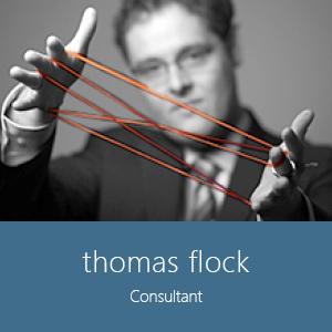 Thomas Flock