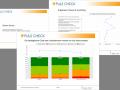 Pulse_Check_Auswertung