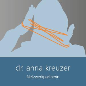 Dr. Anna Kreuzer