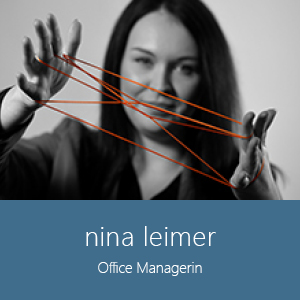 Nina Leimer