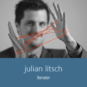 Julian Litsch