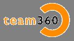 logo-team360_kreis2