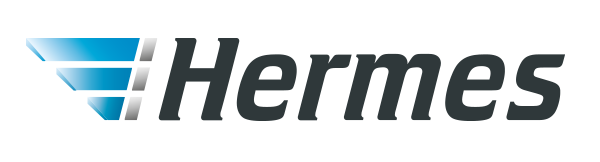 logo_hermes_frei