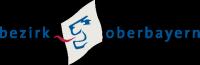 logo_slider_bob