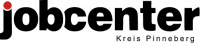 logo_slider_jobcenter
