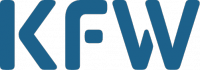 logo_slider_kfw
