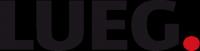 logo_slider_lueg