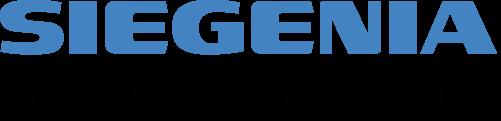 logo_slider_siegenia